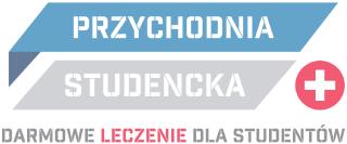 Przychodnia Studencka Łódź – darmowe leczenie dla studentów