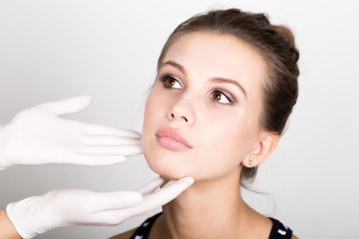 Bezpłatne konsultacje dermatologiczne w Przychodni Studenckiej Łódź!