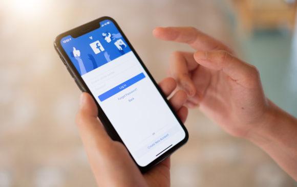 Studencie – zaoszczędź czas i umów się przez Facebooka na wizytę lekarską!