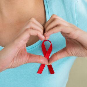 Październik miesiącem profilaktyki raka piersi